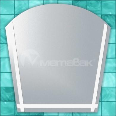 Огледало 306