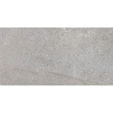 Гранитогрес 32x62,5 Sandstone Gris