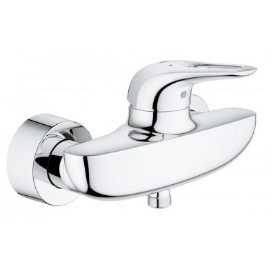 Смесител за душ Eurostyle хром 33590003