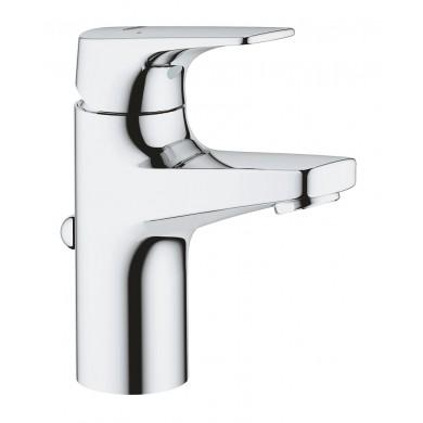 Смесител за умивалник Bau Flow S-размер 23751000