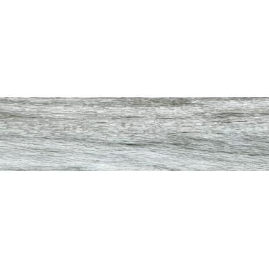Гранитогрес 15.5х60.5 Моринга гранитогрес сив