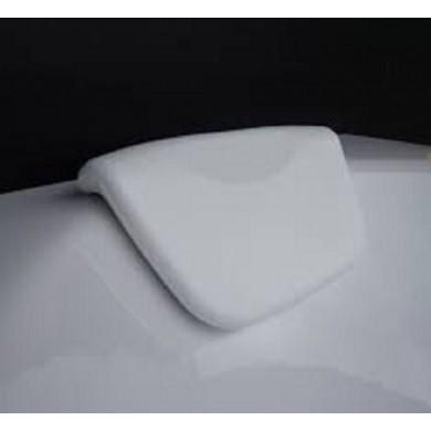 Вакуумна възглавница бяла