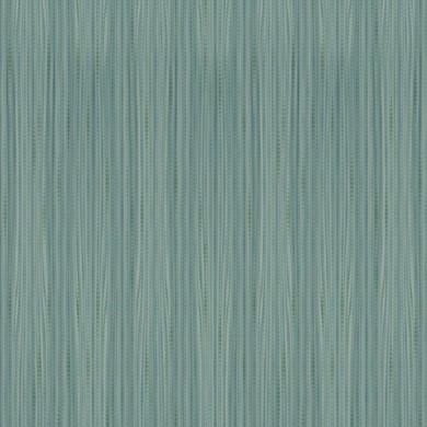 Теракот 33.3х33.3 Виола зелен