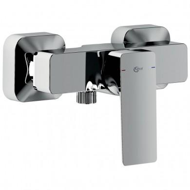 Стенен смесител за душ Strada A5846AA