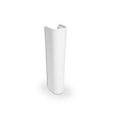 Конзола за умивалник Nexo A337641000