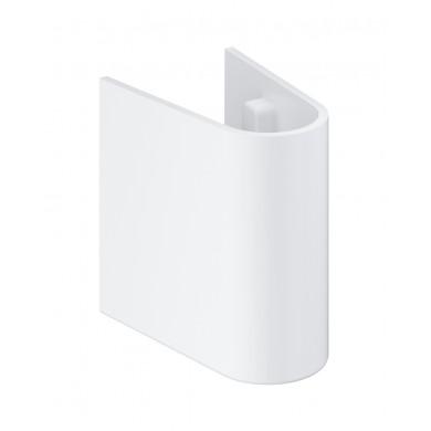 Полуконзола Euro Ceramic 39325000 за умивалник 45см