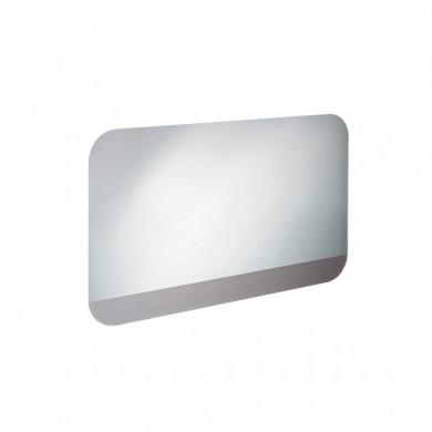 Огледало с осветление Tonic II 100 см R4347KP