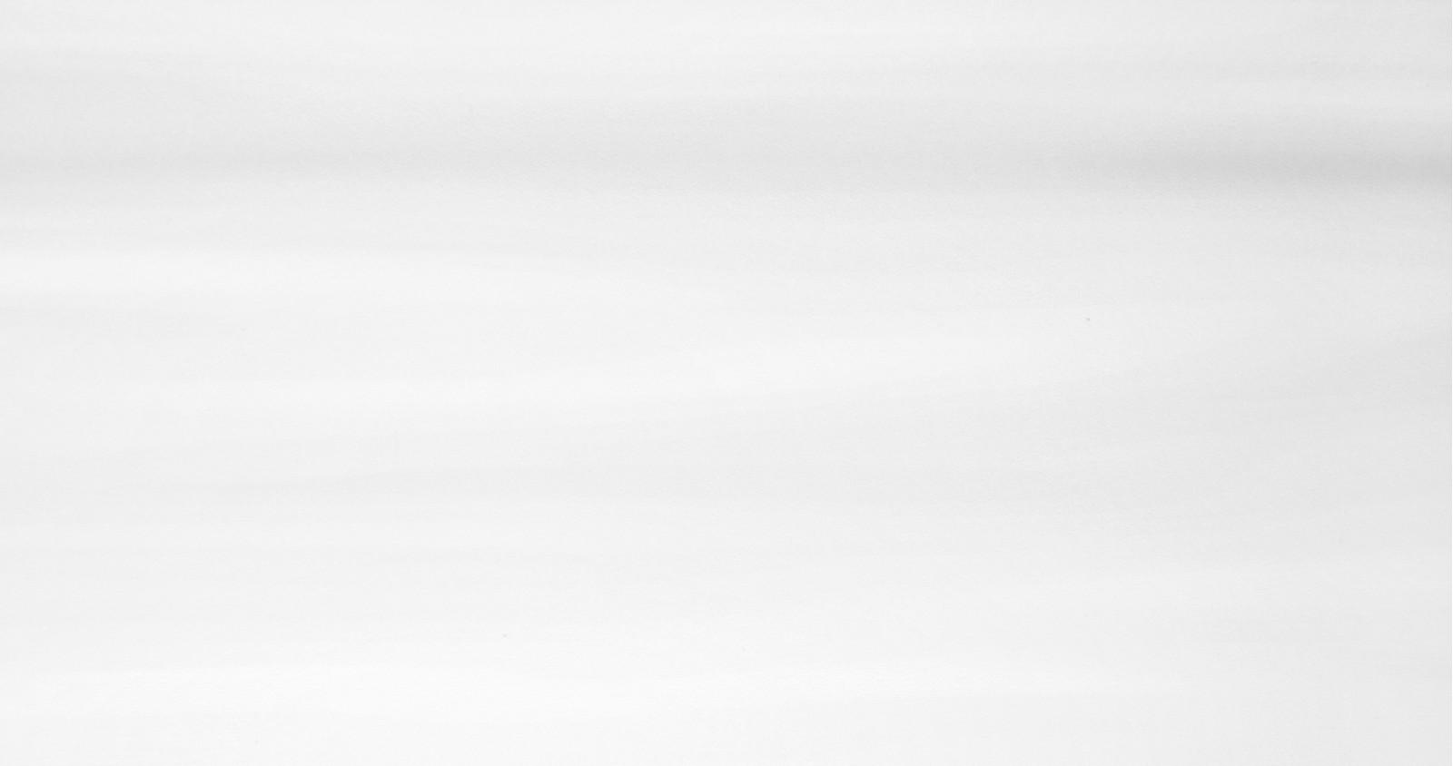 Фаянс 27x50 Desert blanco
