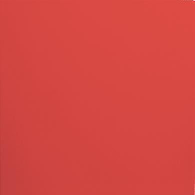 Теракот 33.3х33.3 Линеа червен