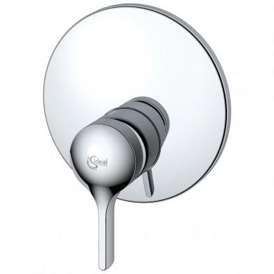 Вграден смесител за душ Melange A4719AA