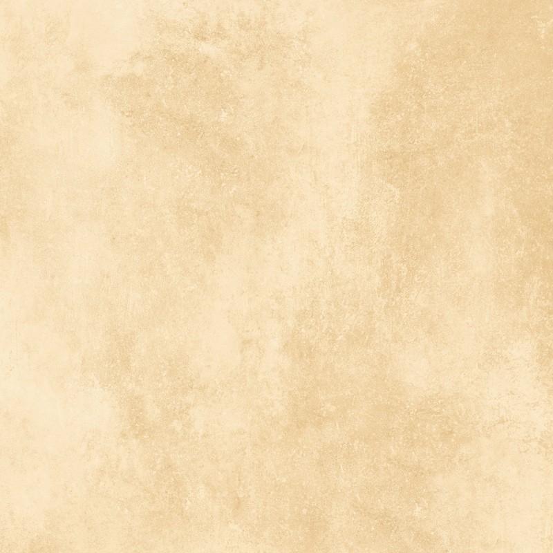 Гранитогрес 59.2х59.2 Олимп бежов ректифициран