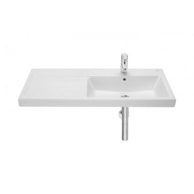 Умивалник Gap 100см за стенен монтаж или върху мебел A3270ME000