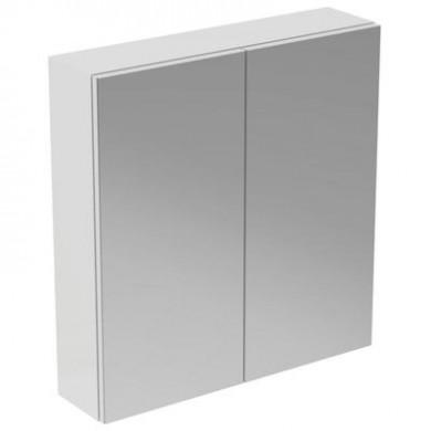 Горен шкаф Mid 70 см T3439AL