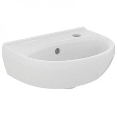 Мивка за ръце 40см Ulysse W834901