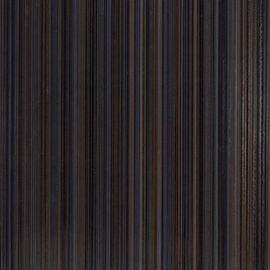 Теракот 33.3х33.3 Сорел черен