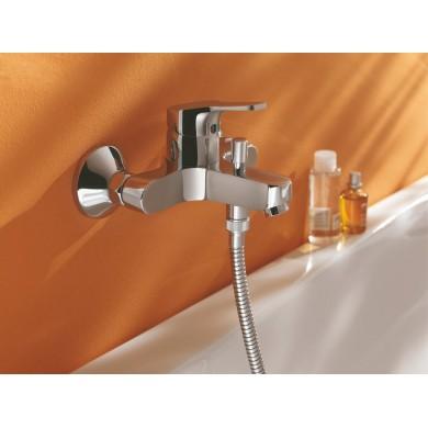 Смесител за вана/душ Slimline II B1012AA