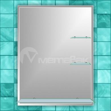 Огледало 340Ф