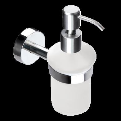 Дозатор за течен сапун Uno 1801