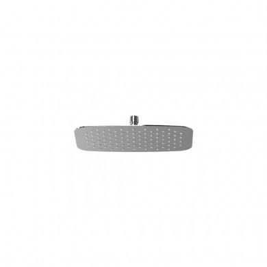 Душ глава 250х400 мм правоъгълник Idealrain Luxe B0391MY