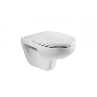 Конзолна тоалетна чиния Victoria A34630300S