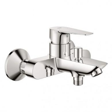 Смесител вана-душ Bau Edge 23604001