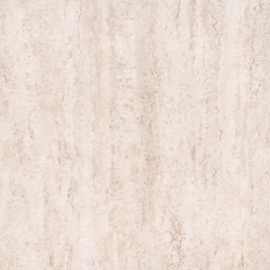 Гранитогрес 33.3х33.3 Верона кремав