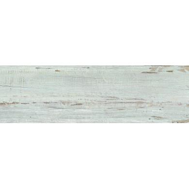 Гранитогрес 20,2x66,2 Tribeca Aqua