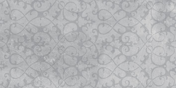Гранитогрес 30х60 Савоя модерно сив