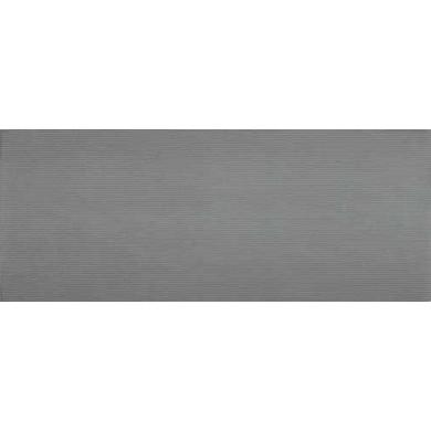 Фаянс 20х50 Елемент сив