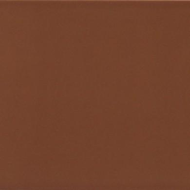 Теракот Dreams Fresh Cacao 31.6x31.6 см