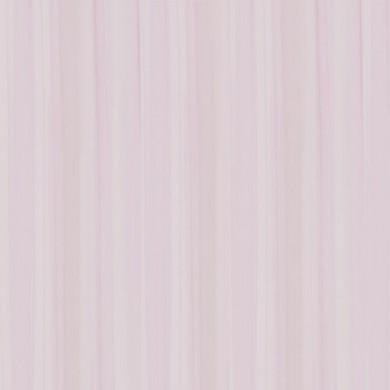 Теракот 33.3х33.3 Медея лилав
