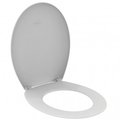Тоалетна седалка W303801