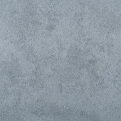 Гранитогрес 33.3х33.3 Аспект сив