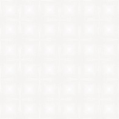 Теракот Olimpos white 40x40