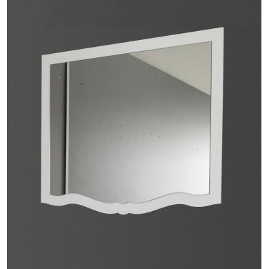 Огледало Ретро
