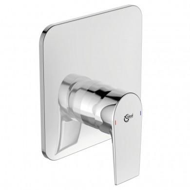 Вграден смесител за душ Edge A7123AA