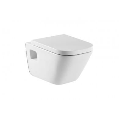 Конзолна тоалетна чиния Gap A346477000