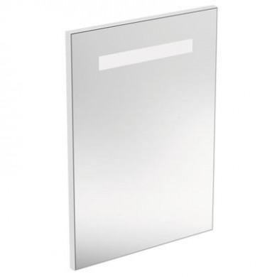 Огледало Mid с осветление 50см T3339BH