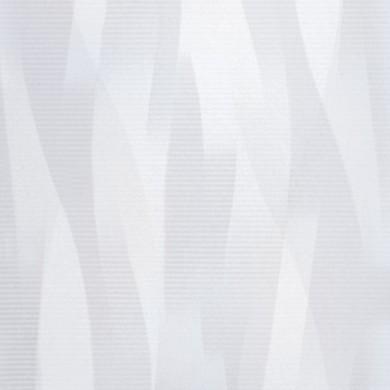 Теракот Gemma White 30x30