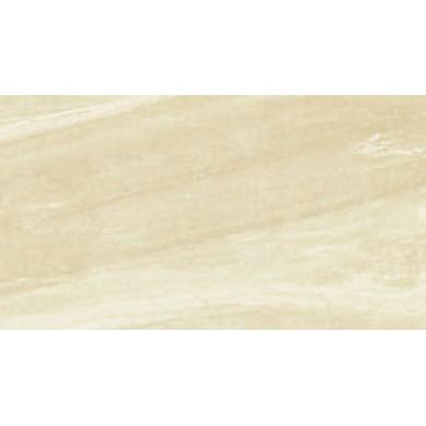 Гранитогрес 32x62,5 Sahara Crema