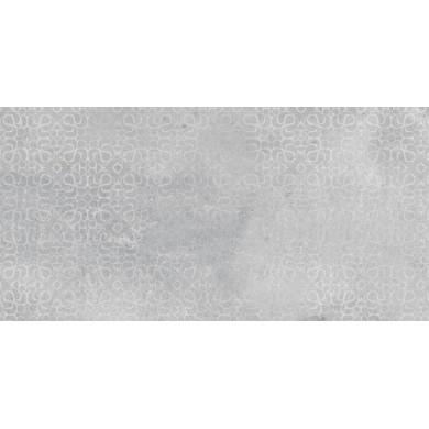 Гранитогрес 30х60 Савоя арт сив