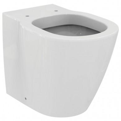 Стояща тоалетна чиния  Connect E803401