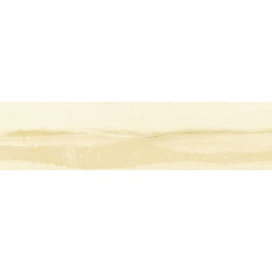Гранитогрес 15х60 Квебек ясен