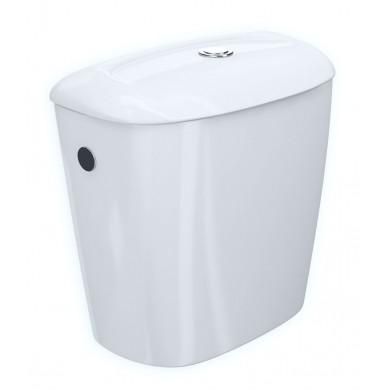 Стенно казанче за тоалетна чиния Classica 8282480002392