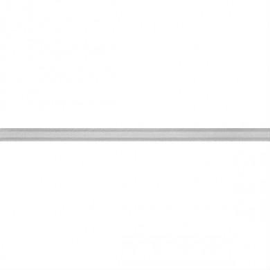 Пура 2.5х50 Селена сива