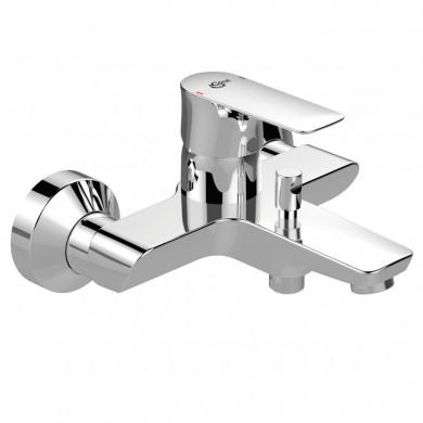 Стенен смесител за вана/душ Connect Air A7033AA