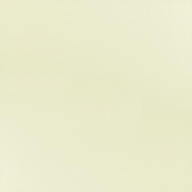 Гранитогрес 33.3х33.3 Умбрия кремав