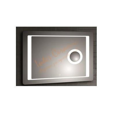Огледало ICL1596 80x60 LED осветление