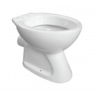 Тоалетна чиния за стенно казанче Classica 8206590000001