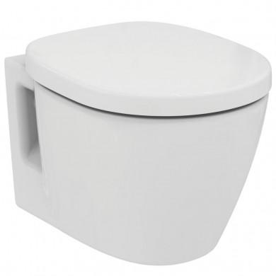 Конзолна тоалетна чиния Connect Space E804601